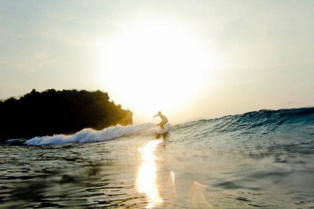 Bild 1 von 29 // Bali - Surf&Soul