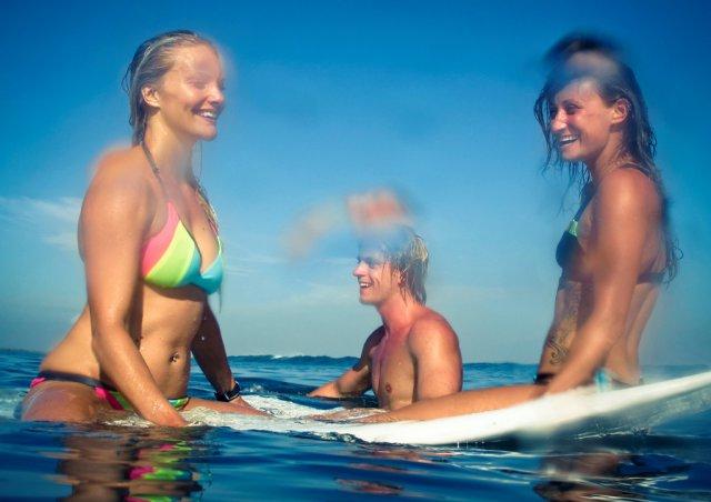 Bild 19 von 29 // Bali - Surf&Soul