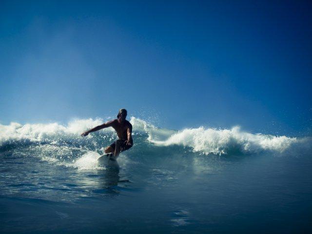 Bild 21 von 29 // Bali - Surf&Soul