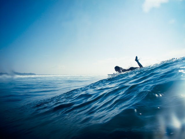 Bild 20 von 29 // Bali - Surf&Soul