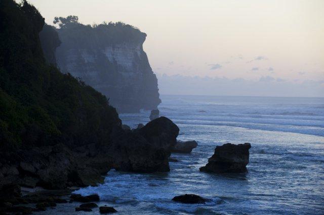 Bild 27 von 29 // Bali - Surf&Soul